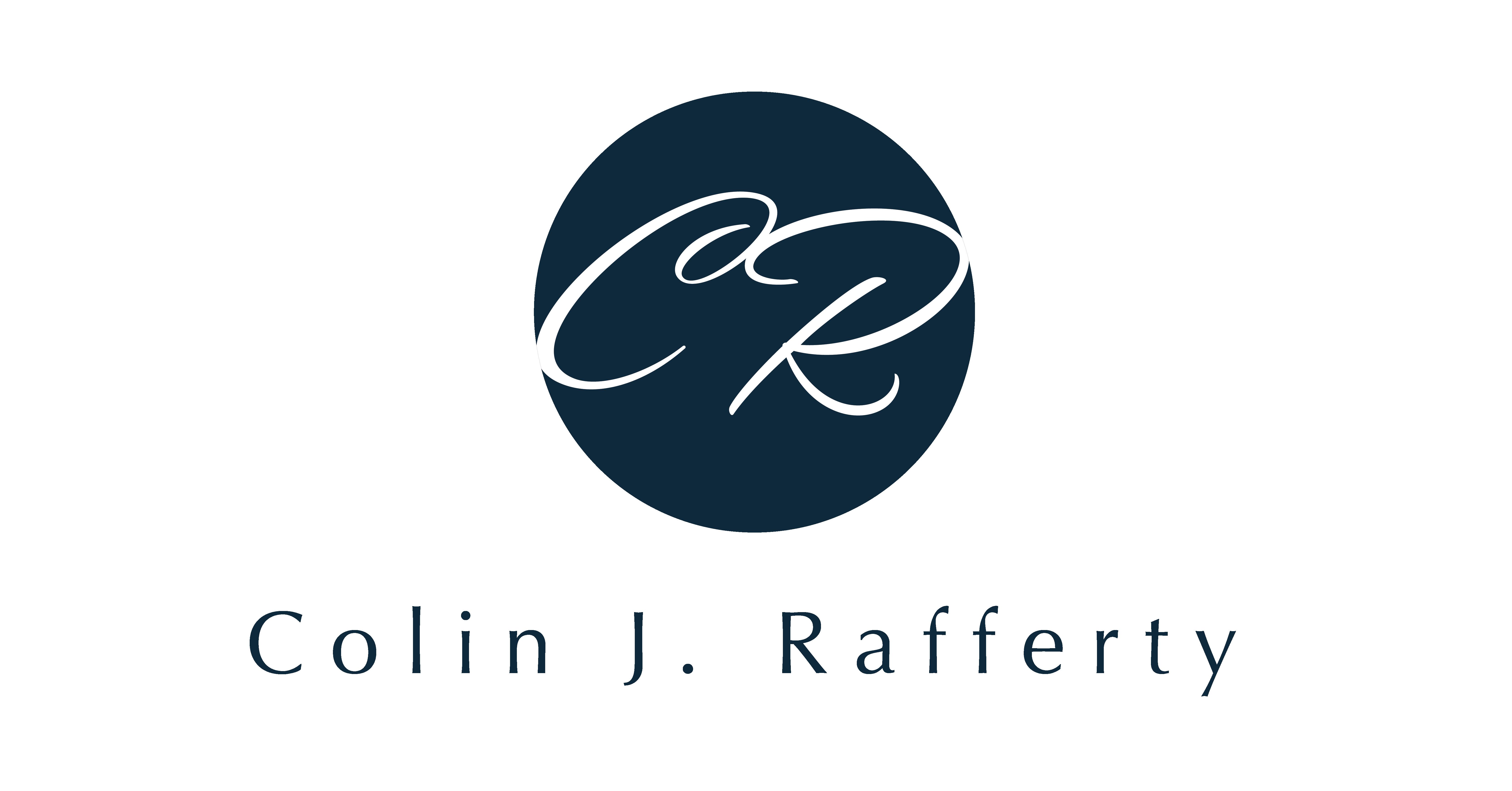 Personal Logo V3-01